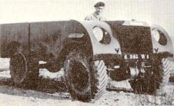 Bernard-TT4-4x4.jpg