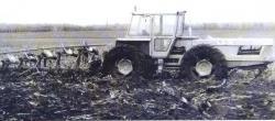 Bi-Som-Trac-900-1970.jpg