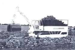 Big-Track-Constructor.jpg