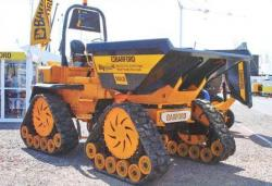 Big-Trax-10-of-Barford.jpg