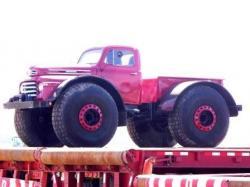 Big-Wheeled-Ford.jpg