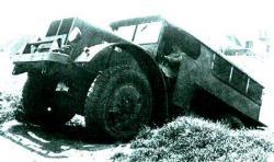 Brossel-TAL-4x4-1938.jpg