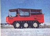 Busse-All-Terrain-Wagon-1.jpg