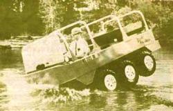 Busse-All-Terrain-Wagon-2.jpg
