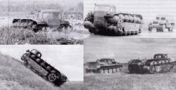 CDP-1-SKB-ZIL-amphibious-prototype-1965-1.jpg