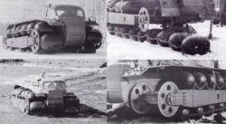 CDP-1-SKB-ZIL-amphibious-prototype-1965.jpg