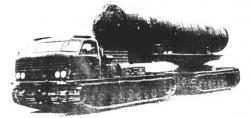 CMB-1-4-tracks-prototype-1964.jpg