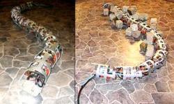 CMU-Snake-robots.jpg