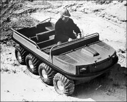 Cargocat-Crayford-1979.jpg