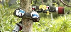 Carnegie-Mellon-snake-robot-2010.jpg