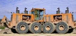 Caterpillar-8x8--articulated.jpg