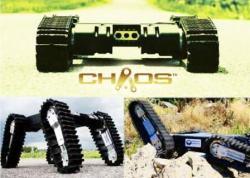 Chaos-Robot--2.jpg