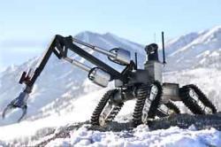 Chaos-Robot.jpg
