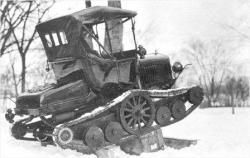Charkes-H_-Martin-Model-T-Tank.jpg