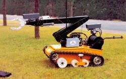 Cibernetix-Mobile-robot.jpg