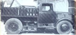 Citroen-Kegresse-P-112-of-1936.jpg