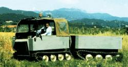 Climber-amphibious-articulated-vehicle.jpg