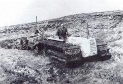 County-long-swamp-tractor.jpg