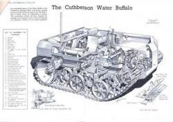 Cuthberson-Crawler-cut.jpg