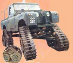 Cuthbertson-Land-Rover.jpg