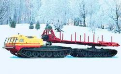 DT-30-1-Vityaz---2-sections-tracked-carrier.jpg