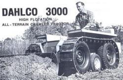 Dahlco-3000.jpg