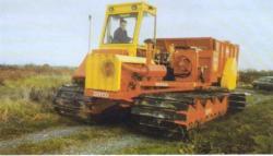 Difco-LGP-Utility-Excavator.jpg