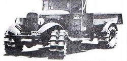 Dodge-4x4-1935.jpg
