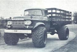 Dodge-W-500-Power-Wagon.jpg