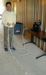 Dr-Satoshi-snake-robot.jpg