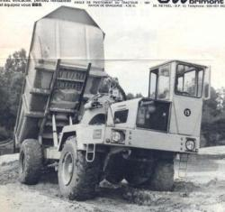 Dumper-Brimont-BB9-2.jpg