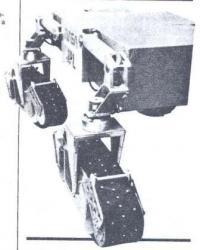 ELMS-Rover-2.jpg