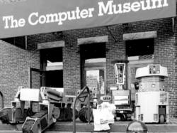 ELMS-at-Computer-Museum.jpg
