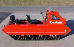 Easyrider-ATV.jpg