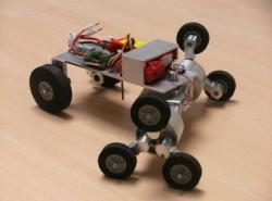 Epi_q-1-surveillance-robot.jpg