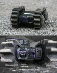 Eye-Drive-Robot.jpg