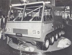 Fabo-748-8x8.jpg