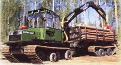 Farmi-trac-833.jpg