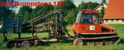 Farmi-trac-normet-farmi-trac-5000--1989.jpg
