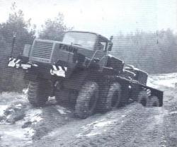Faun-8x8-HZ-50_45-50.jpg