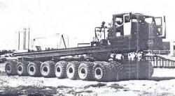 Flextrac-Nodwell-Model-600TT-Truck-32-tyres.jpg