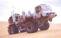Foremost-6x6-Delta-3.jpg