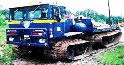 Foremost-Chieftain-articulated-tracked-vehicl.jpg