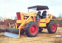 Forestry-tractor-Agrip-Type-ARD-60-85-hp.jpg