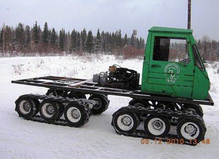 snow fishing machine for sale
