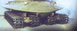 Four-tracks-tank-Obiekt-279.jpg