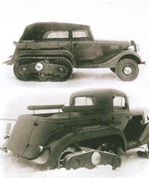 GAZ-VM-NATI--1938.jpg