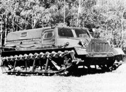 GAZ47-AMA-of-A_M_-Avenarius-1965.jpg