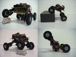 GOAT-robot-2003.jpg