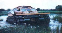 GT-TC-Roller-Tracked-Amphibious.jpg